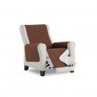 Pack de 2 Capas para Cadeira Multielasticas Stark