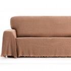 Pack de 2 Capas Elásticas para Cadeira Marañon