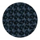Pack de 2 Capas Elásticas para Cadeira Nueva Delhi