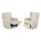 Capa Multielástica para Sofá  Mercurio